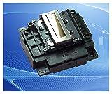 Huang qiaoyun FA04010 Cabeza de impresión Fit para Epson L300 L301 L303 L351 L355 L358 L111 L211 XP302 xp342 xp402 xp405 xp432 xp442 Cabezal de impresión