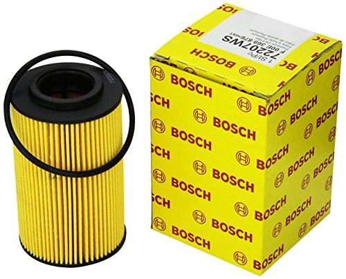 porsche 997 oil filter - 3