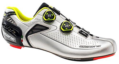 Zapatillas Ciclismo Gaerne Carbon G.Chrono 2017-18 (44)