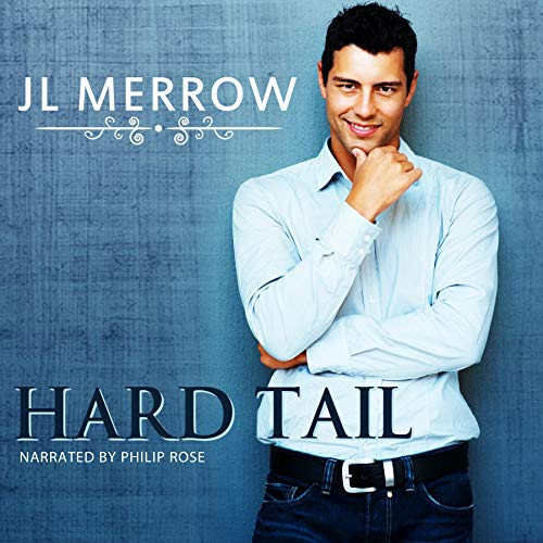 Hard Tail  By  cover art