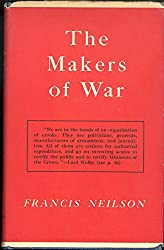 The Makers Of War