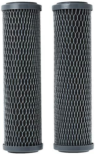 DuPont WFPFC8002 Carbon Wrap...