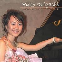 Vol. 4-Original Compositions