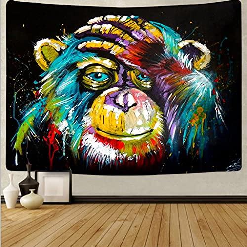 YTLSA tapizTapiz de Mandela para Colgar en la Pared tapices psicodélicos Yoga Hippie Throw Beach Throw Alfombra Home Dorm Decor Art Print Paño de Pared