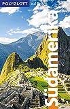 POLYGLOTT auf Reisen Südamerika (POLYGLOTT Edition)