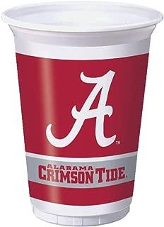 alabama cups