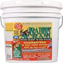 Enviro Pro 11025 Rabbit Scram Repellent