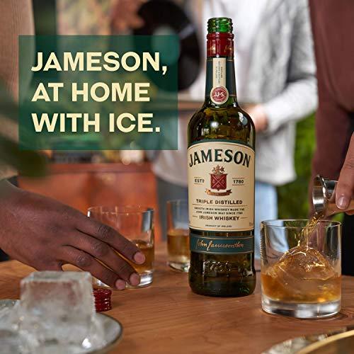 Jameson Original Irish Whiskey - 3