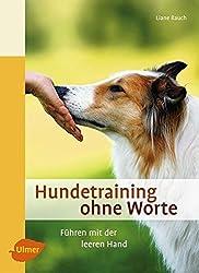 Hundetraining ohne Worte - Amazon