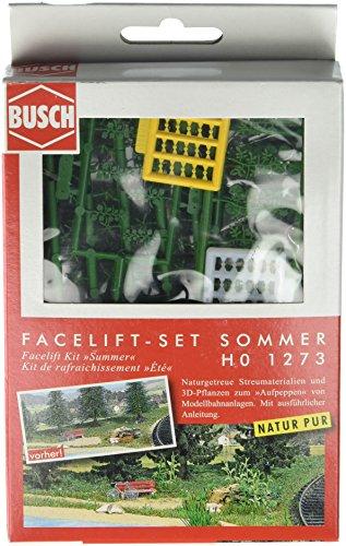 Busch 1273