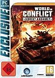 World in Conflict-Soviet Assault Add-On [Importación alemana]