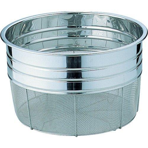 スギコ産業 スギコ ステンレス食器洗浄カゴ275×101×1953升 HF311A_3181