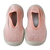 Gavena First Walker Shoes Zapatos para Gatear Zapatos para niños pequeños...