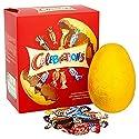 Celebrations Large Chocolate Easter Egg 248 g