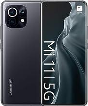 Product Image Xiaomi Mi 11 5G, 128GB, 6,81 Zoll AMOLED