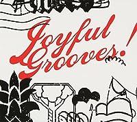 On Corner : Joyful Grooves by Various (2006-12-02)
