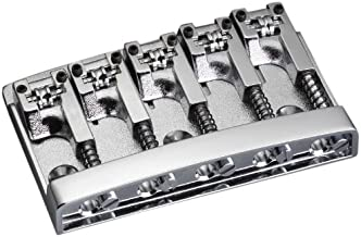 schaller 3d bridge