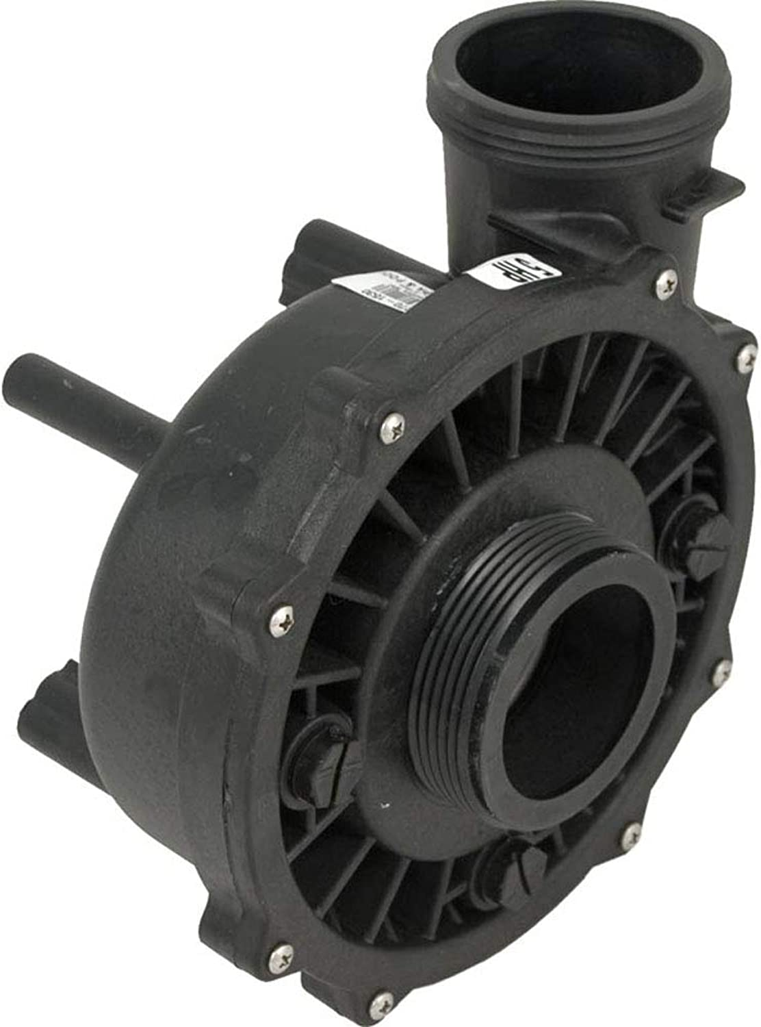 Waterway Executive Wet End 48 Frame 2 x2  5.0Hp 310-1930