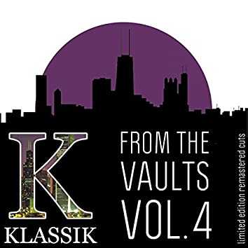 K Klassik from the Vaults, Vol. 4