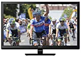Sharp LC-24DHF4012E TV LCD da 24' HD-Ready con DVD integrato