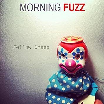 Fellow Creep