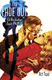 The Fade Out Volume 2