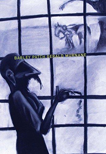 Image of Barley Patch (Australian Literature Series)