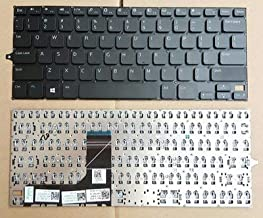 New US Keyboard Black NO Frame for Dell Inspiron 11 3000 3147 11 3148 3138 P20T Series