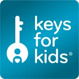 Read and listen to the Keys for Kids devotion every day! Listen 24/7 to our radio station! Listen to your favorite shows on demand!