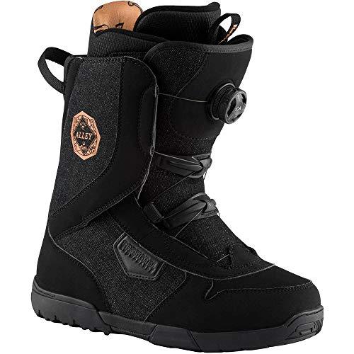 Rossignol Alley Snowboard boot, dames, zwart, 075