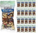 Kirkland Signature Trail Mix (20-Pack)