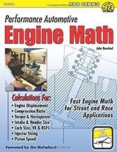 Performance Automotive Engine Math (Sa Design-Pro) PDF