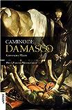 CAMINO DE DAMASCO: Conversión y Misión