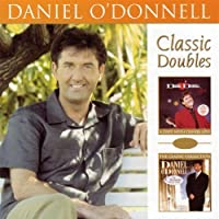 Date With Daniel Collection by Daniel O'Donnell
