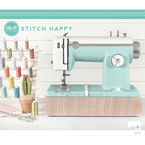Best Sewing Machine For Paper
