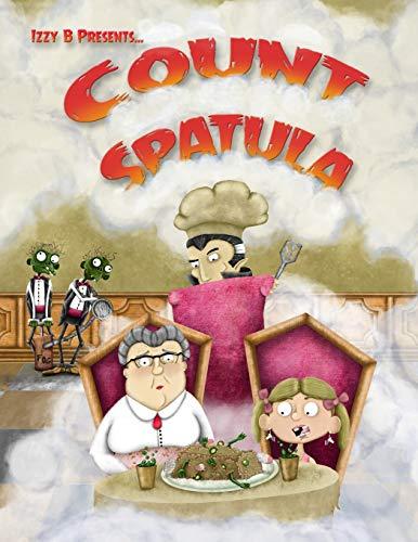 Count Spatula