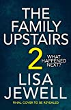 The Family Upstairs 2: What happens next?