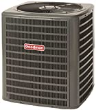 Goodman 594061 Goodman 13 Seer R410A Air Conditioner 1.5 Ton