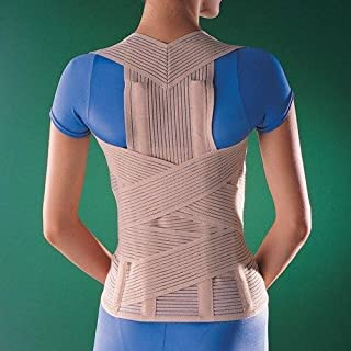 Best spinal brace oppo Reviews