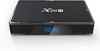 xbmc android box