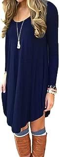 Best blue engagement dress Reviews