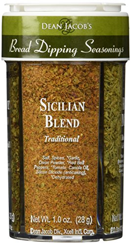 10 best dean jacobs bread dipping seasoning set for 2020