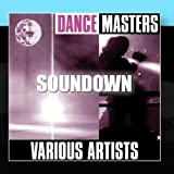 Dance Masters: Soundown