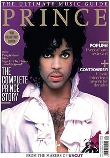 Prince Uncut Ultimate Guide