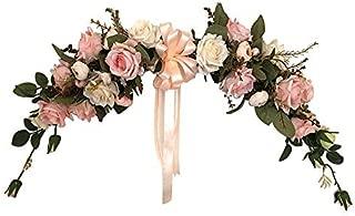 Best swag floral arrangements Reviews