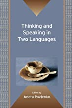 Best thinking and speaking in two languages Reviews