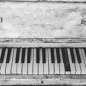 The Piano Soundtrack - 20 Intimate Pieces for Love & Romance and to SooThe Stress and Anxiety