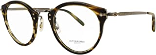 1636P0 Sunglasses Rose *NEW* 47mm Authentic Oliver Peoples OP-505 OV5184S