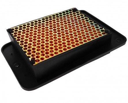 Filtre à air utilisation standard pour SYM Tonik, Peugeot Tweet