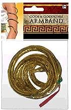 Snake Armband - Gracious God & Goddess